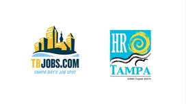 HR Tampa and TBJobs.com Join Forces