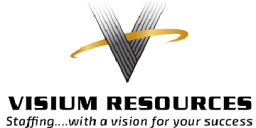 Visium Resources, Inc. logo