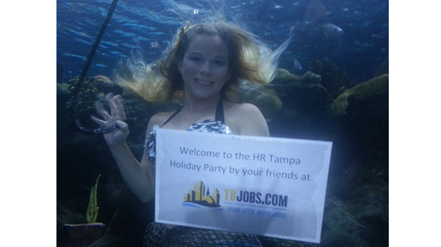 TBJobs.com Partners with HR Tampa to Provide Members a Powerful and Cost Effective Recruiting Resource