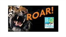 Join TBJobs.com at the HR Tampa Conference & Expo-ROAR 2014